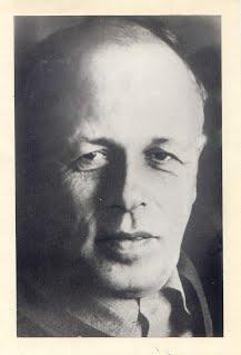 Sakharov Prize SlideShare