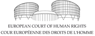 http://hudoc.echr.coe.int/sites/eng/pages/search.aspx?i=001-142844