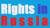 https://sites.google.com/a/rightsinrussia.info/www/archive/weekly-update/2018/02